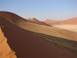 Sand Malta